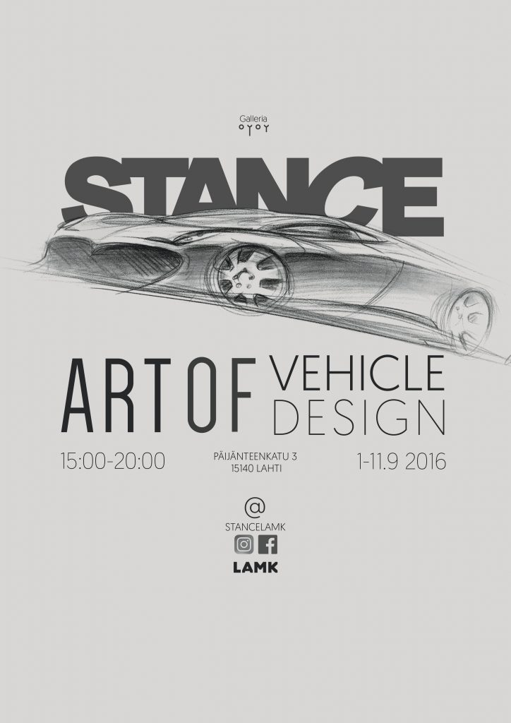 ArtOfVehicleDesign