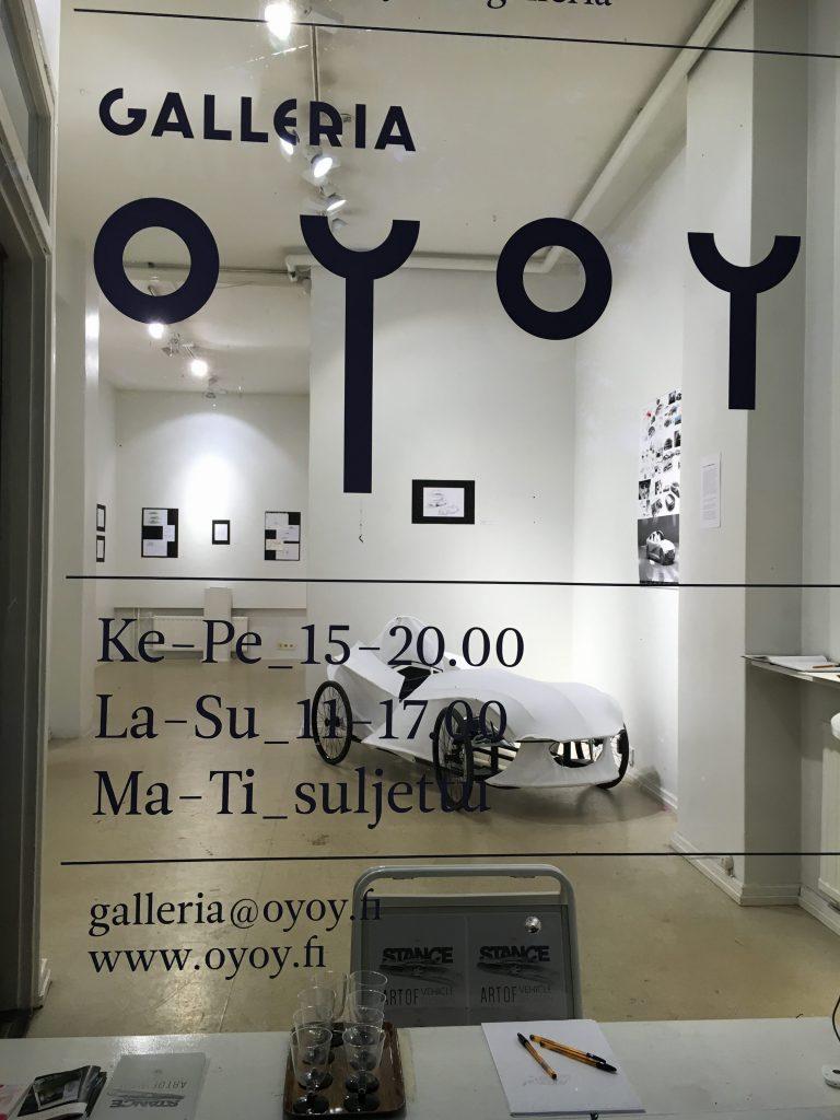 Photo 01-09-2016, 20 30 35